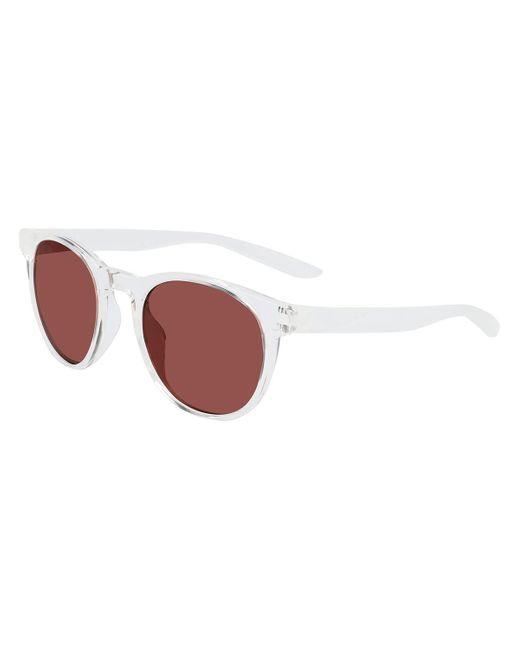 Nike Multicolor Horizon Ascent S Dj9936 900 Sunglasses for men