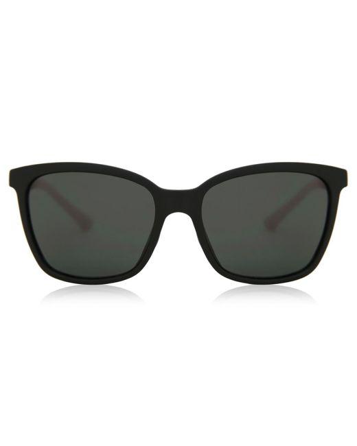 Smith Black Colette/n N6t/ir Women's Sunglasses