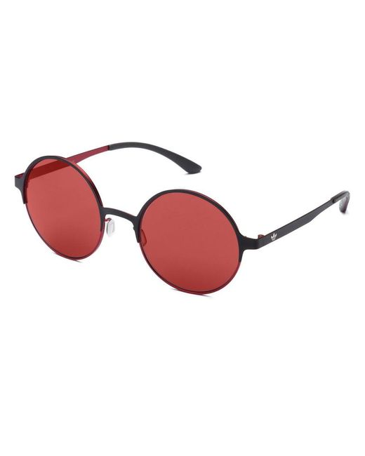 best price special sales classic styles Women's Red Aom004 009.053 Black