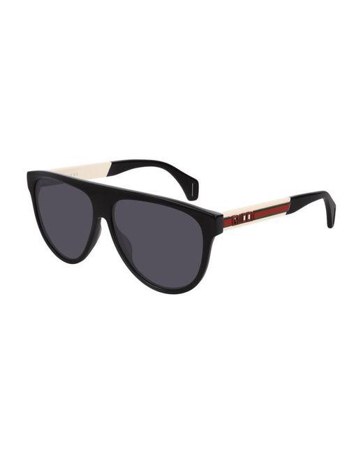 O/'Neill Sunglasses Glasses drawstring Bag Lens Cloth Pouch Cream and Grey