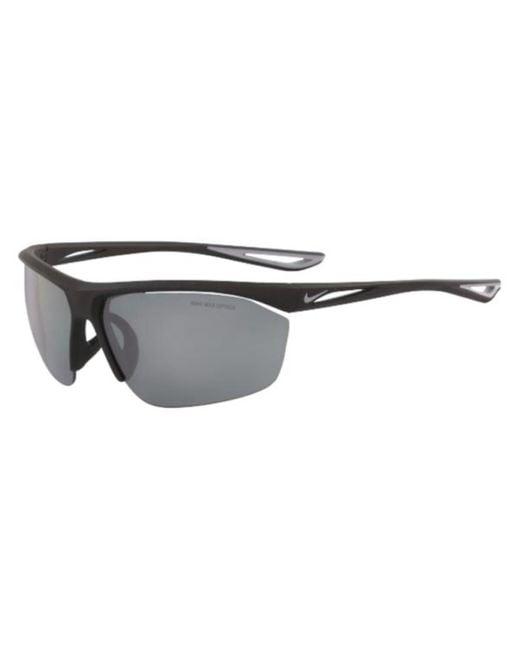 Nike Black Tailwind S Ev1106 001 Sunglasses for men