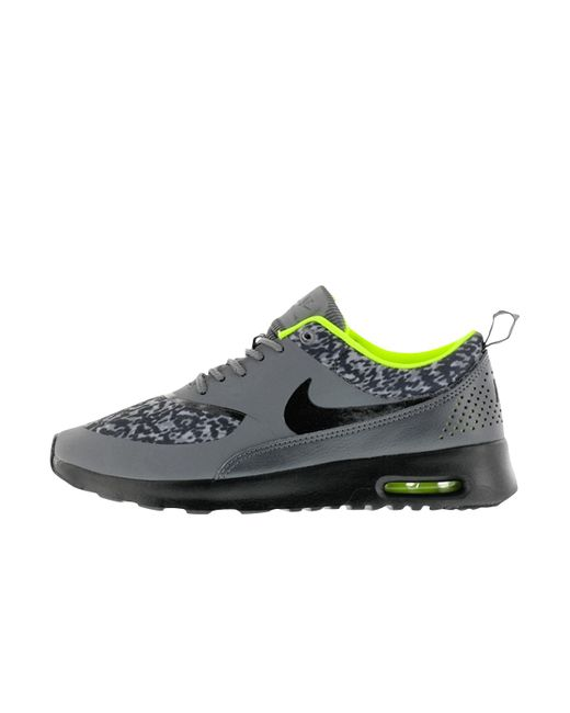 Nike | Multicolor Air Max Thea | Lyst