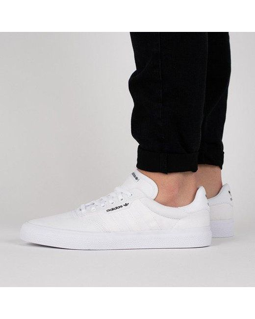 adidas 3mc in White - Save 38% - Lyst