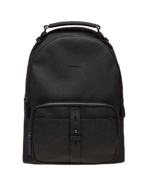 3a3d1af6e549 Fiorelli - Black Jasper Backpack for Men - Lyst ...