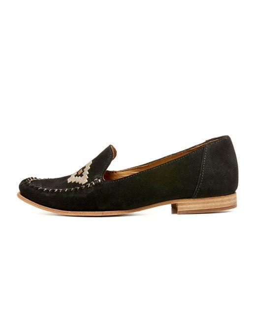 Soludos Com Shoes