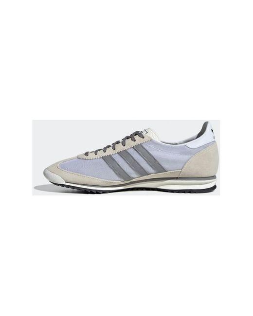 SL 72 Chaussures adidas pour homme en coloris Gris - Lyst