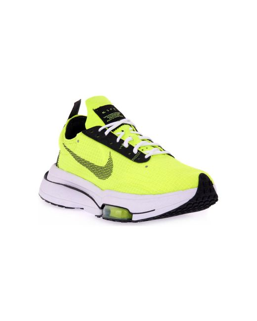 AIR ZOOM Chaussures Nike pour homme - Lyst