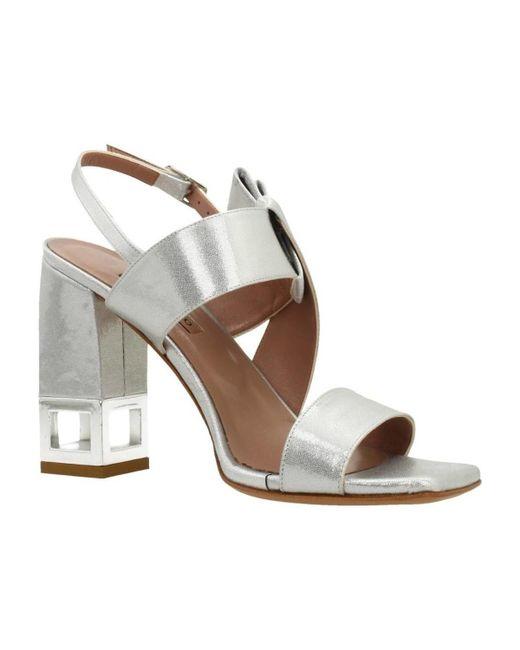 Albano 2498AL women's Sandals in Factory Outlet Cheap Online Uw3J1HKD