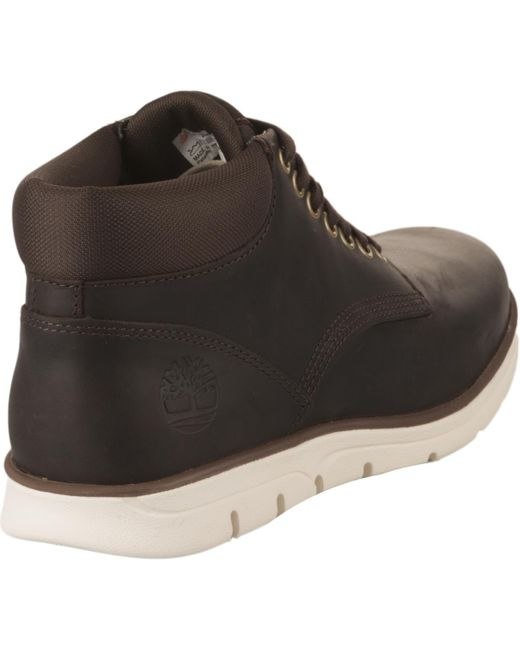 timberland 40 homme