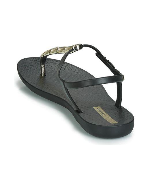 5d7e08e25c8d1 Charm Vi Sandal Women's Sandals In Black