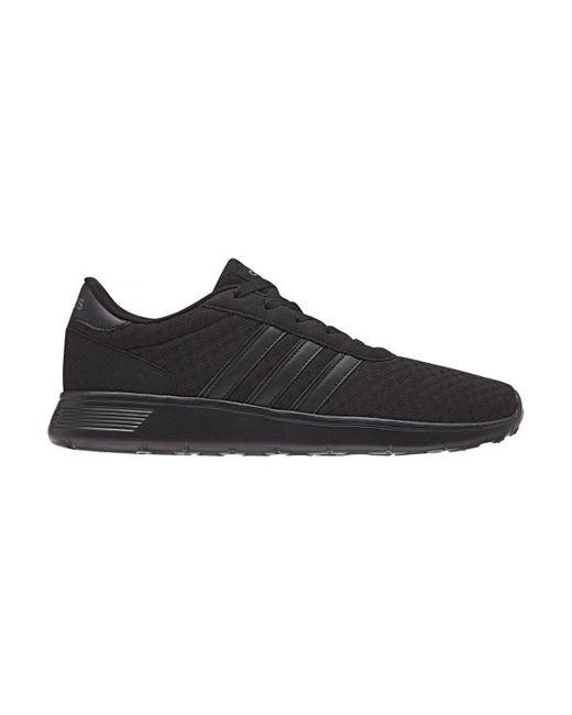 Adidas Hardloopschoenen in het Black