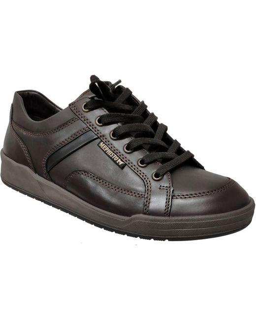 RODRIGO hommes Chaussures en Marron Mephisto pour homme en coloris Brown