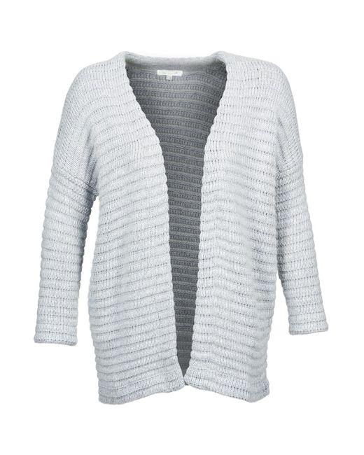 See U Soon - Gray Desbons Women's In Grey for Men - Lyst