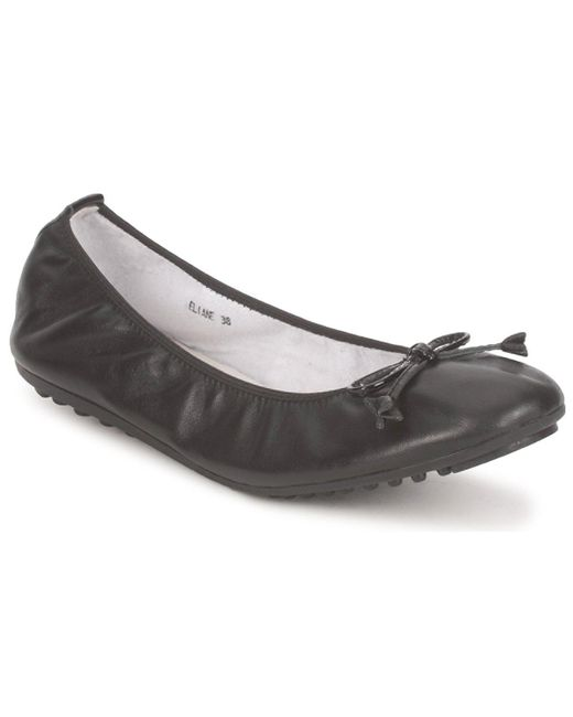 Mac Douglas Eliane Women's Shoes (pumps Ballerinas) In