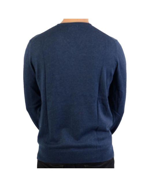 Pull Cesar hommes Pull en bleu Pepe Jeans pour homme en coloris Blue