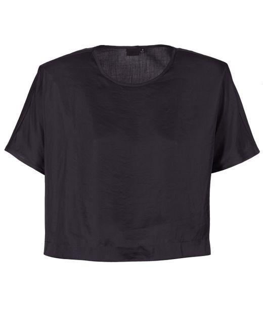 Blouses G-Star RAW en coloris Black