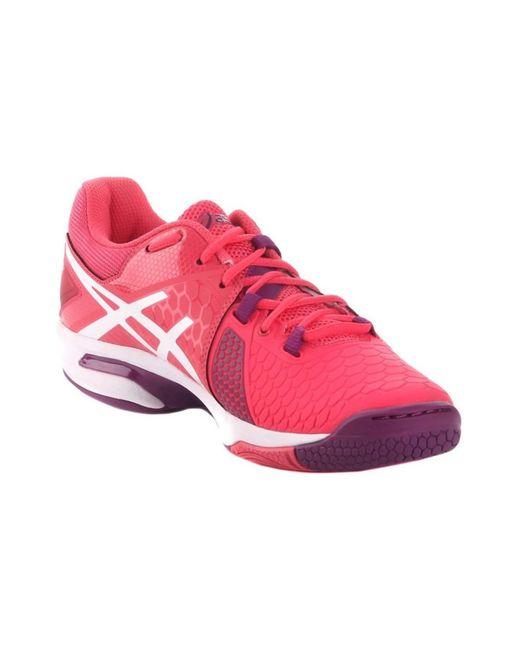 Asics Chaussures Gelblast 7 1901 Womens Asics  Color: Exbrncor/tbtnor mXujhmv