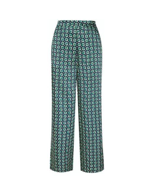 PL211465 Pepe Jeans de color Green