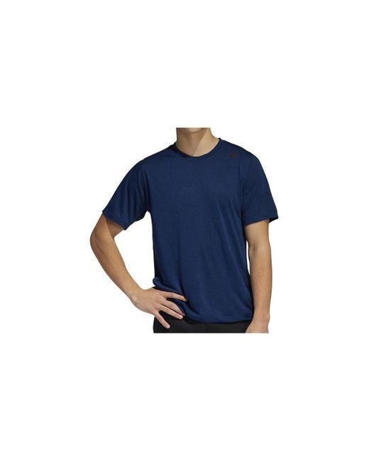 Fltec Adidas de hombre de color Blue