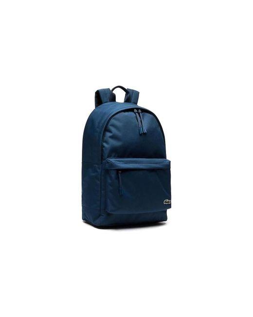 Nh2677ne Homme Bleu Backpack En À Dos Sac Femmes 3KuTFclJ1