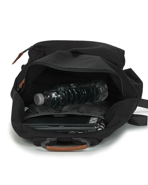 Sac à dos PADDED PAK'R 24L Eastpak en coloris Black
