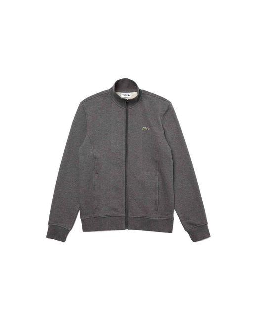 SH1559-00 GY2 Lacoste de hombre de color Gray