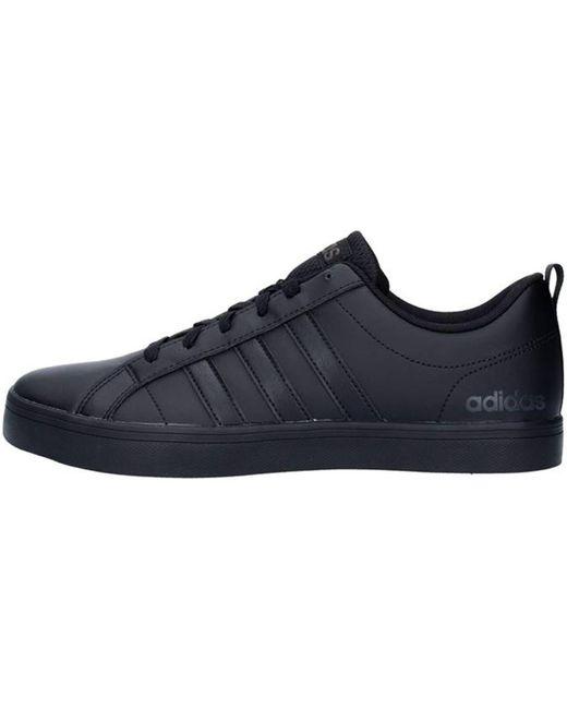 B44869 Chaussures Adidas pour homme en coloris Blue
