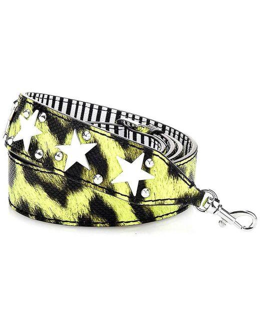 Guess | Swl663 13500 Across Body Bag Accessories Black Women's Handbag Hook In Black | Lyst