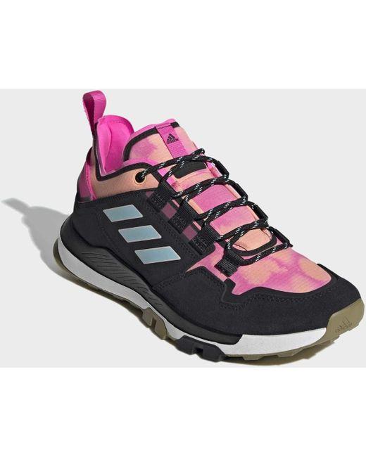 Chaussure de randonnée Terrex Low Chaussures adidas pour homme - Lyst