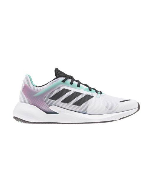 Adidas Hardloopschoenen in het White voor heren