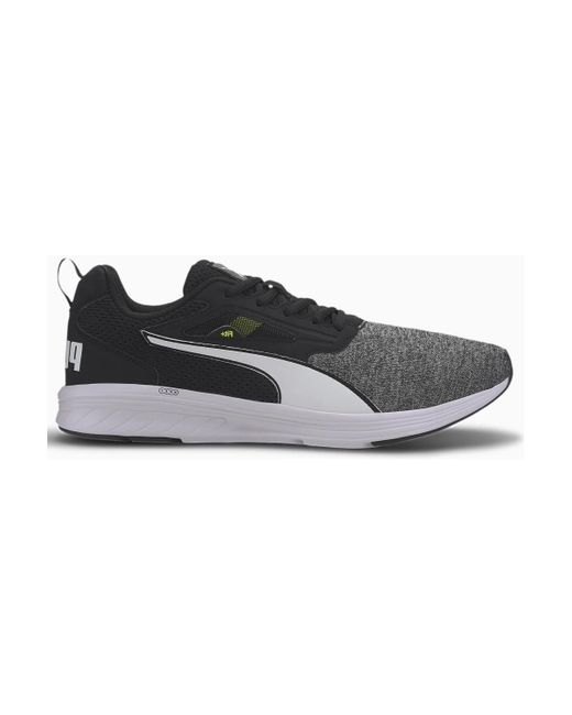 Chaussures Chaussures Running Homme Nrgy Rupture PUMA - Lyst