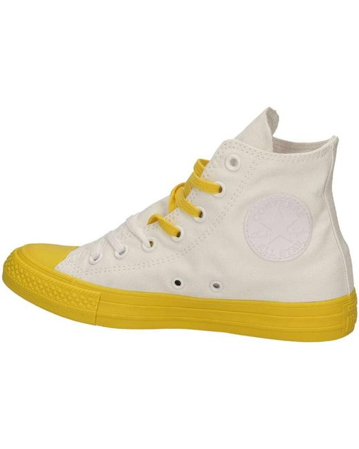 Converse 156764C Sneakers unisexo 39 mYRltgOhG