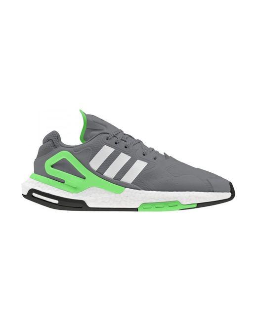 Adidas Lage Sneakers in het Gray voor heren