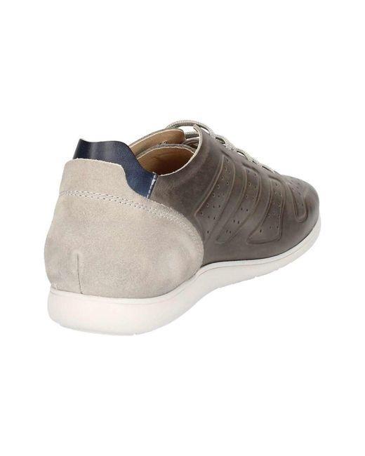 M9F-6069 hommes Chaussures en Gris Pikolinos pour homme en coloris Gray