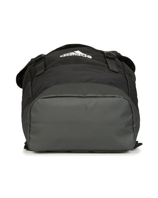 ... Adidas - Black 3s Bp Backpack for Men - Lyst ... 0cd178b2dccd4