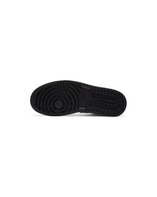 Air Jordan 1 Mid South Beach Chaussures Nike pour homme en coloris ...