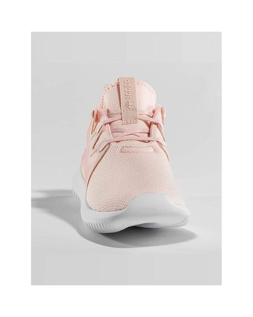 Tubular VIRAL2 W Chaussures Femme - 40 EU Chaussures adidas - Lyst