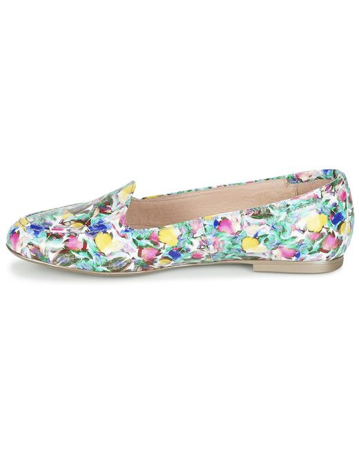 Clearance Ebay Hispanitas DENTI women's Loafers / Casual Shoes in Outlet Pay With Visa Discount Sneakernews texuqGE