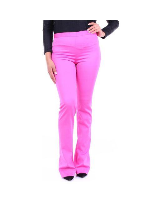 A85357A220957 Versace de color Pink