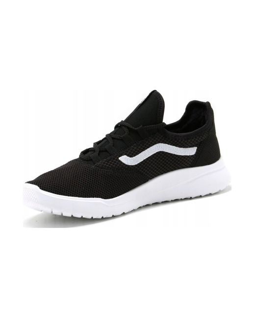 kilpailukykyinen hinta paras asenne super halpa Cerus Lite Women's Shoes (trainers) In Black