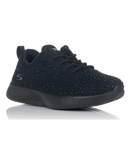 32805 BBK Chaussures Skechers en coloris Blue