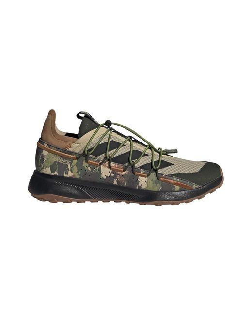 Terrex Voyager 21 Chaussures Adidas pour homme en coloris Multicolor