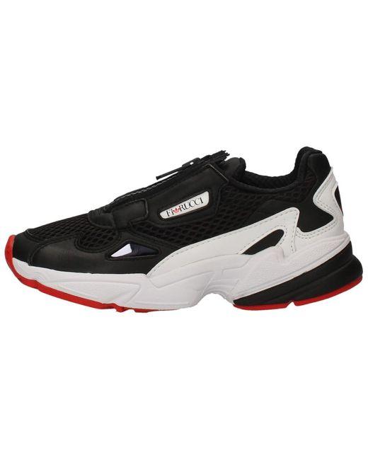 EF3644 Chaussures Adidas en coloris Black