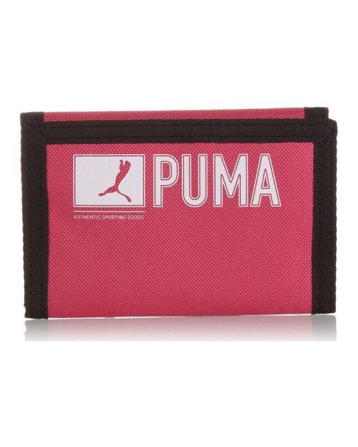 PIONNER VALLET Portefeuille PUMA en coloris Rose - Lyst