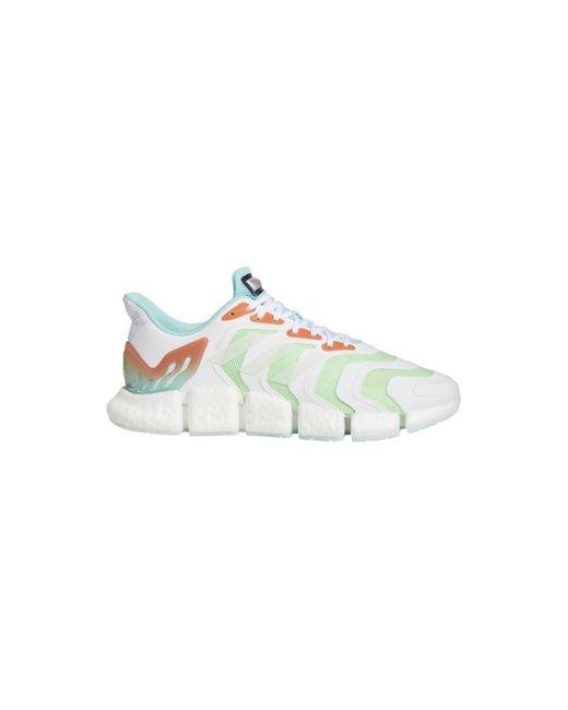 Adidas Hardloopschoenen in het White