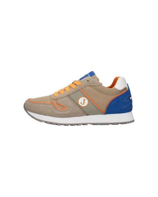 Jgpu041 hommes Chaussures en Marron Jeckerson pour homme en coloris Brown