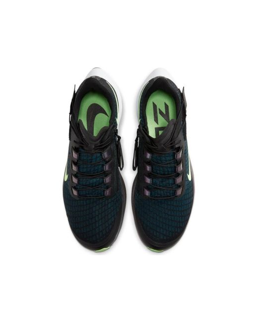 Chaussures Air Zoom Pegasus 37 Flyease Nike pour homme - Lyst