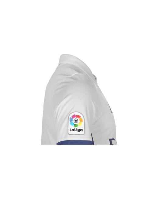 f55cbf70800 Adidas 2016-17 Real Madrid Home Shirt (james 10) Women s T Shirt In ...
