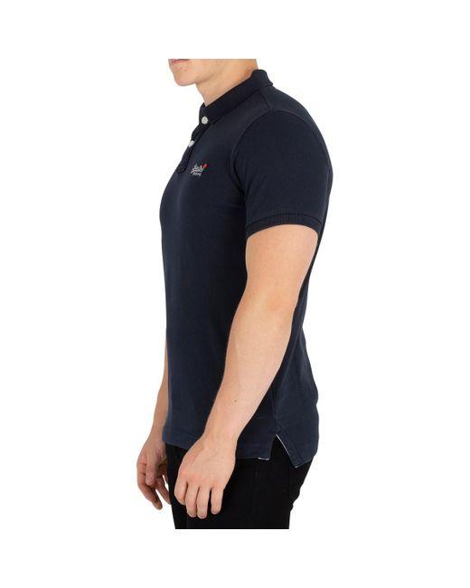 Bloodsport Movie Intense Sublimation Black Back Licensed Adult T-Shirt