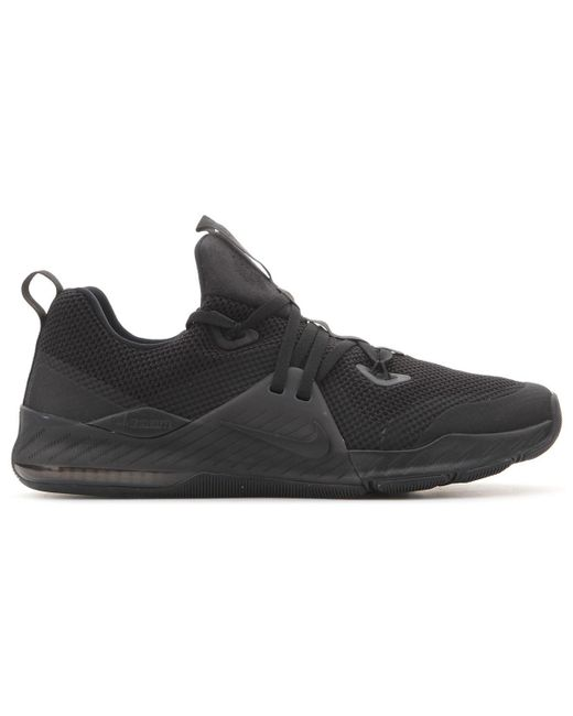 fa7e8318fe4a Nike - Zoom Train Command 922478-004 Men s Shoes (trainers) In Black for ...